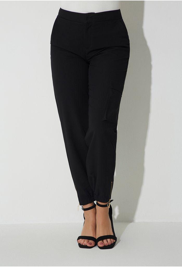 pantalonesyleggings-negro-e027343-1