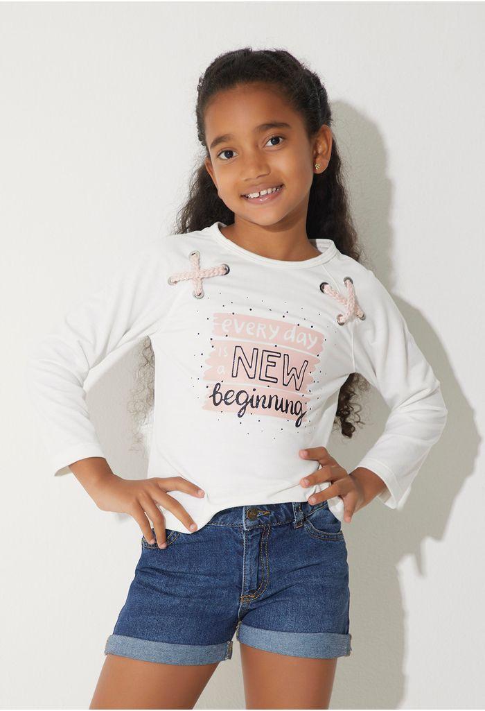 camisasyblusas-natural-N171441-1