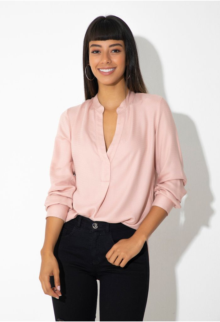 camisasyblusas-morado-e170837a-1