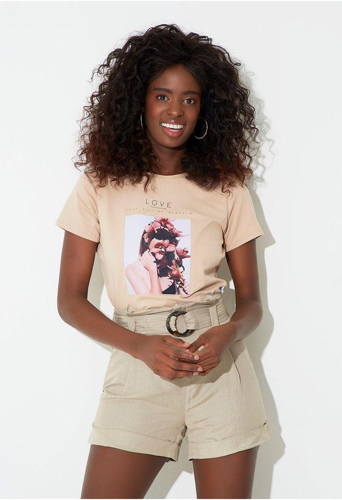camisetas-gris-e170872-1-1