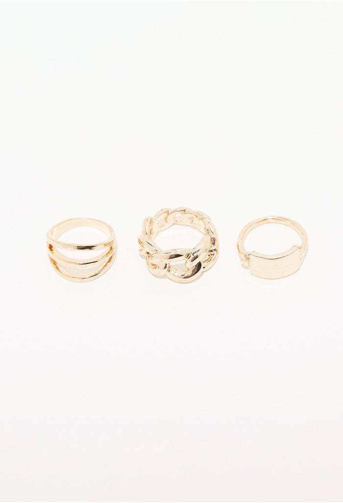 accesorios-dorado-e504335-1