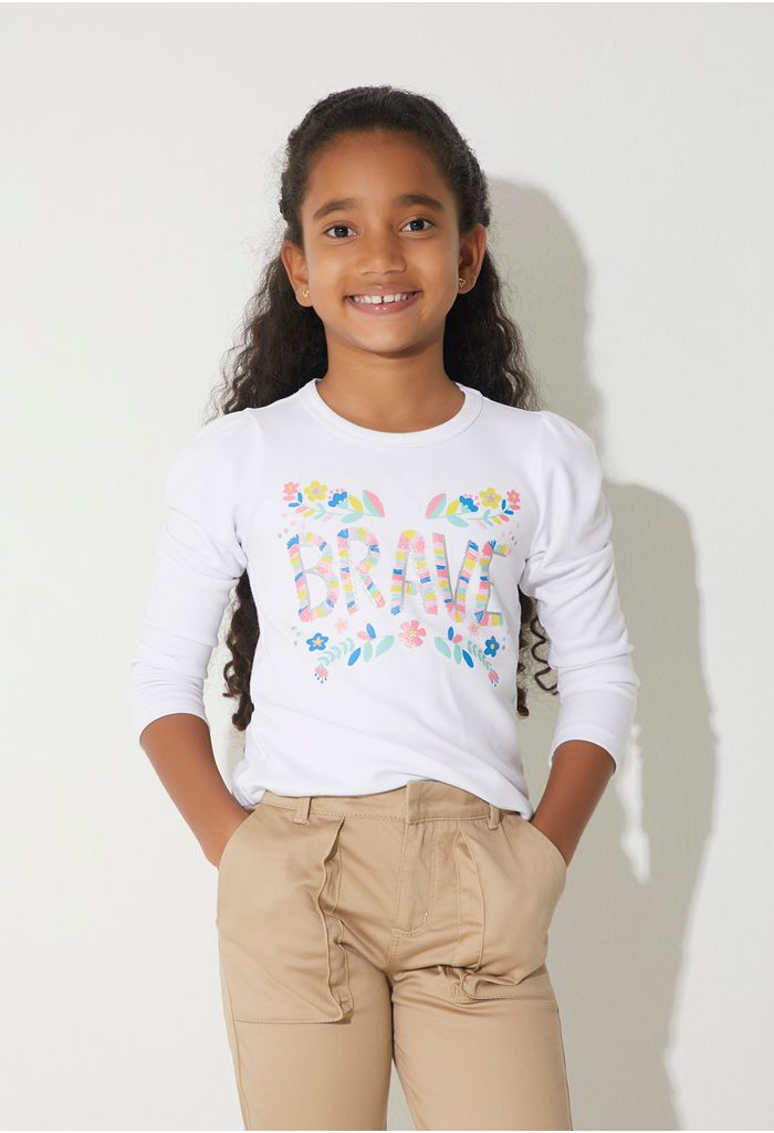 camisasyblusas-blanco-N171260-1