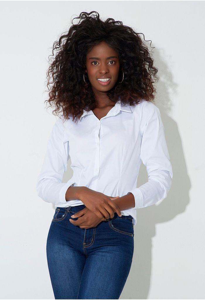 camisasyblusas-blanco-e170892-1-1