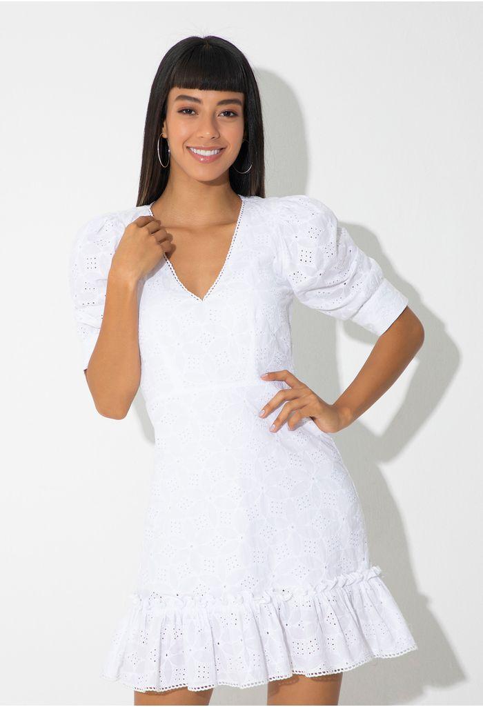 vestidos-blanco-E140697-1