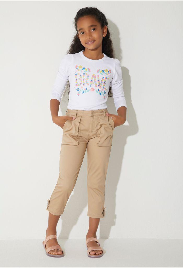 pantalonesyleggings-beige-N020179-1