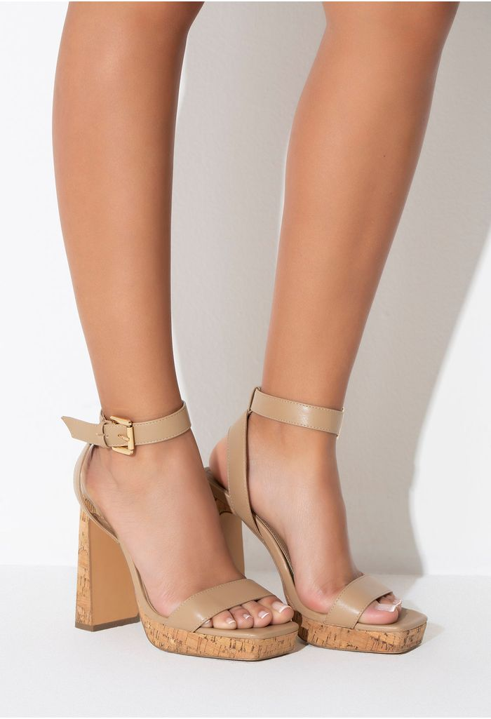zapatos-beige-e341848-1