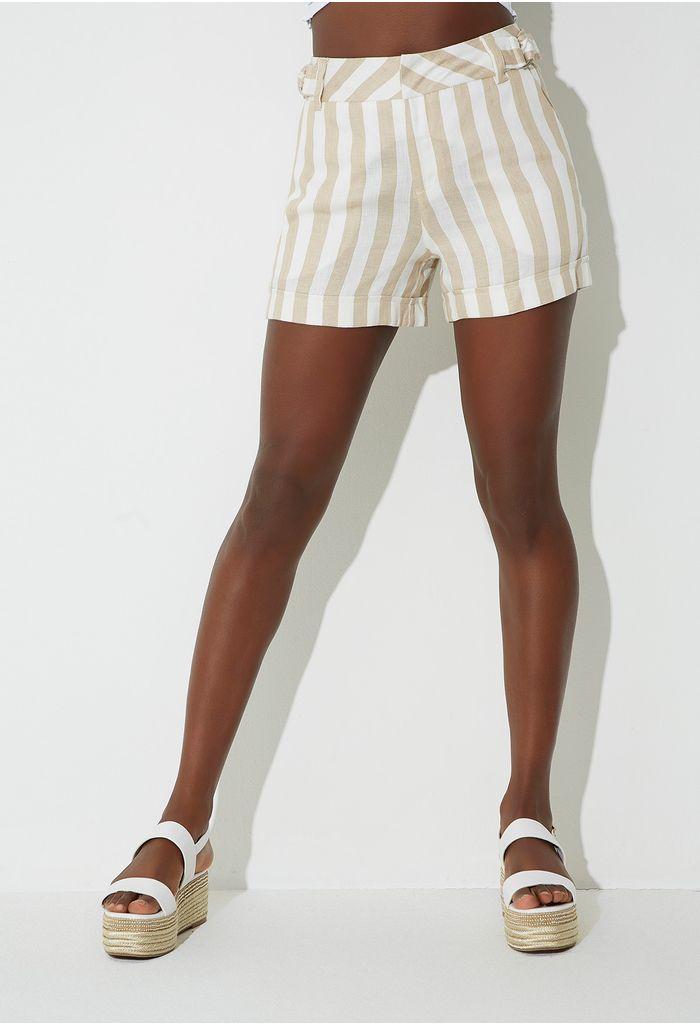 shorts-beige-e103563-1-1