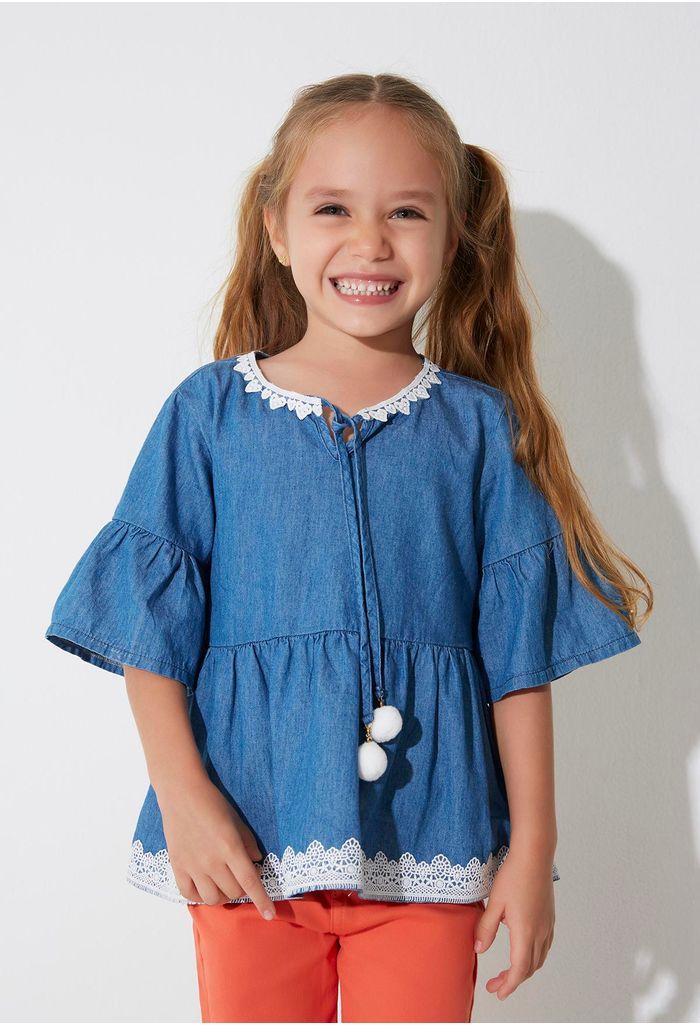 camisasyblusas-azul-N171263-1