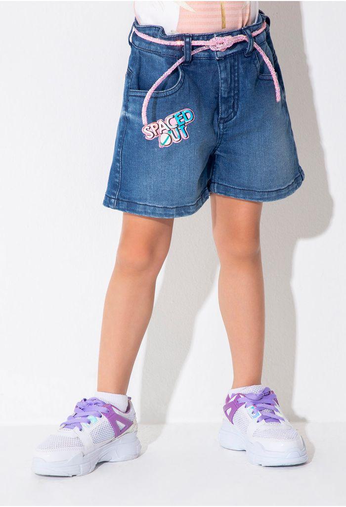 shorts-azul-n100211-1