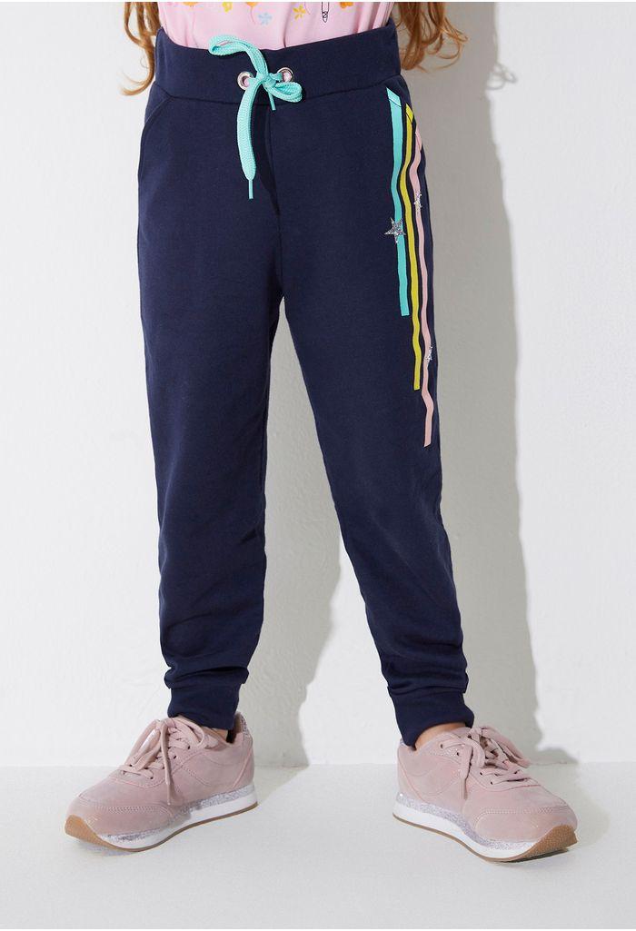 pantalonesyleggings-azul-N020190-1