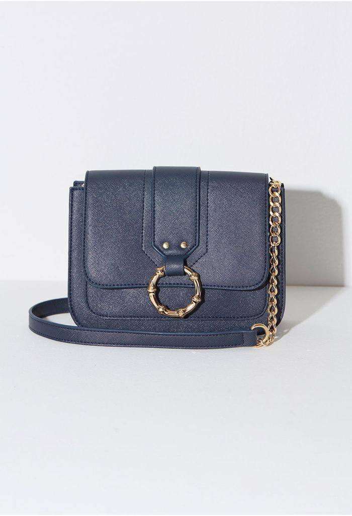 carterasybolsos-azul-E411631-1