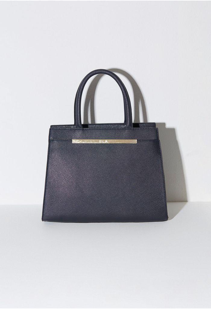 carterasybolsos-azul-E402078-1
