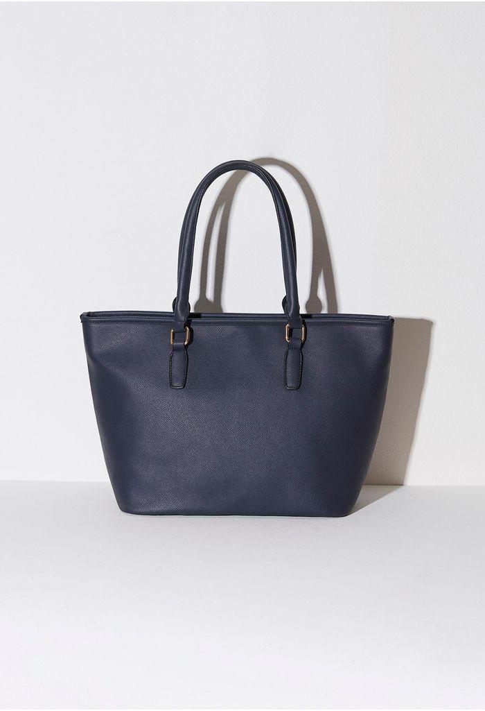 carterasybolsos-azul-E402070-1