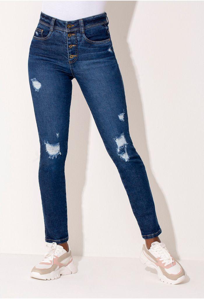 skinny-azul-e136485-1