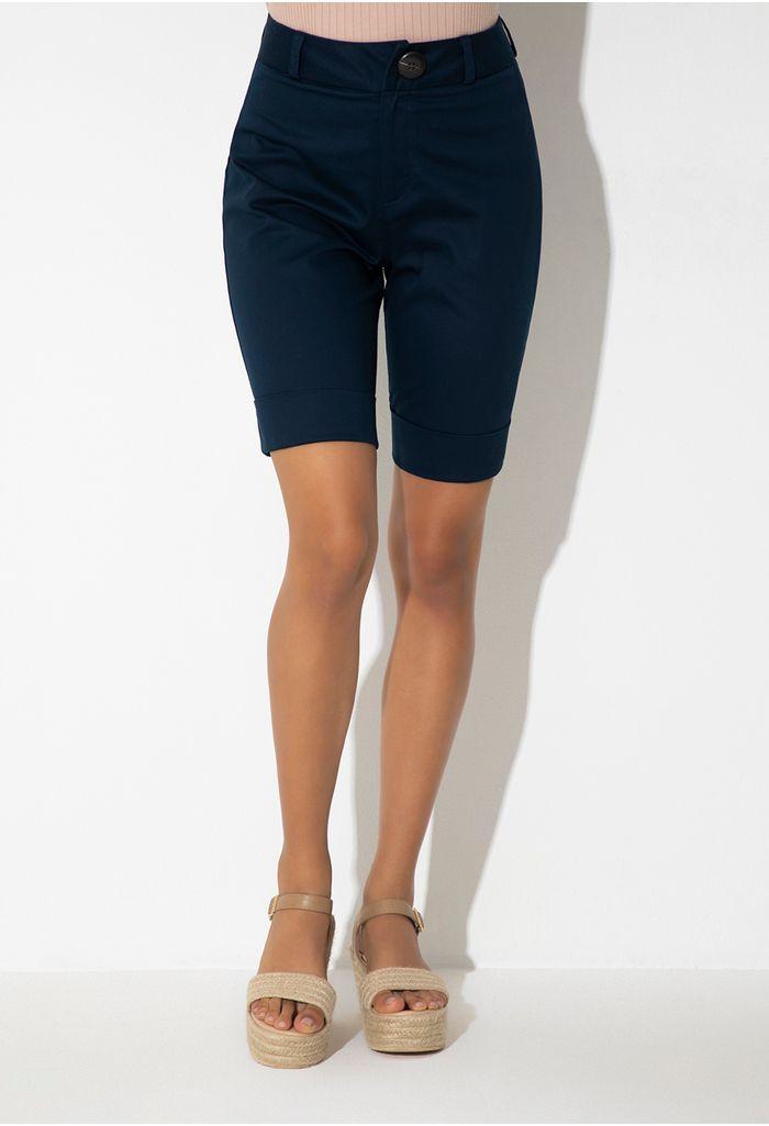 shorts-azul-e103580-1