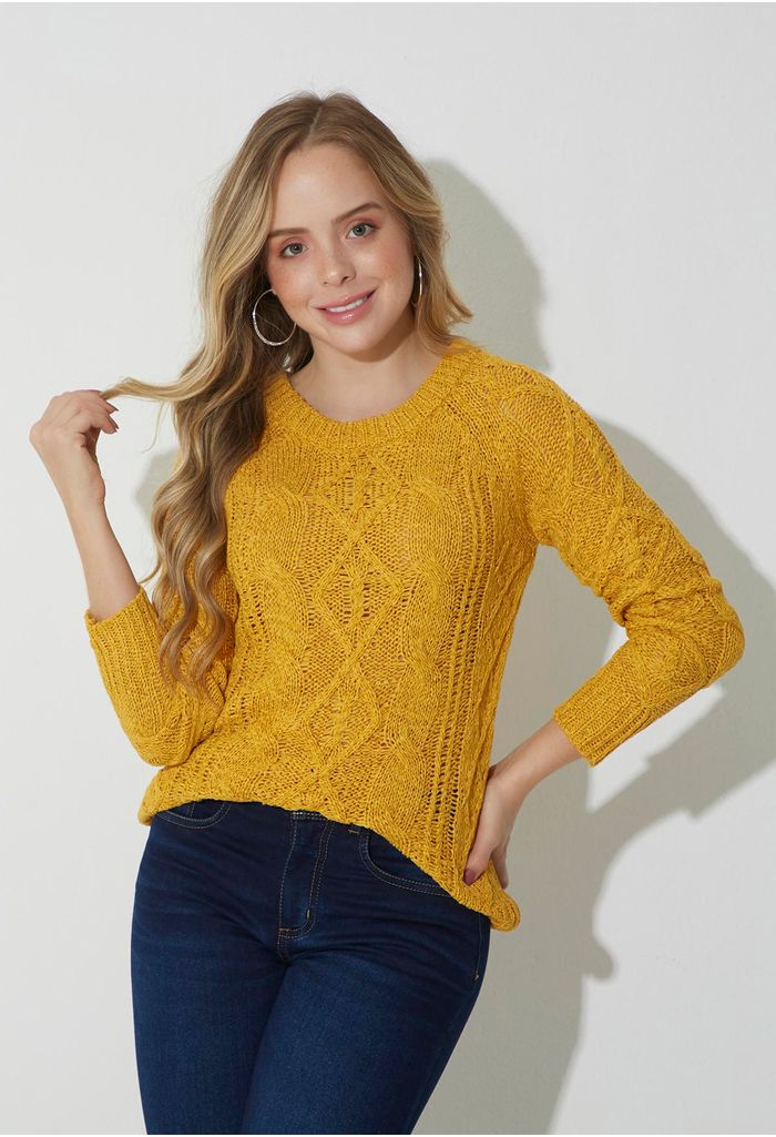 busos-amarillo-e262304-1