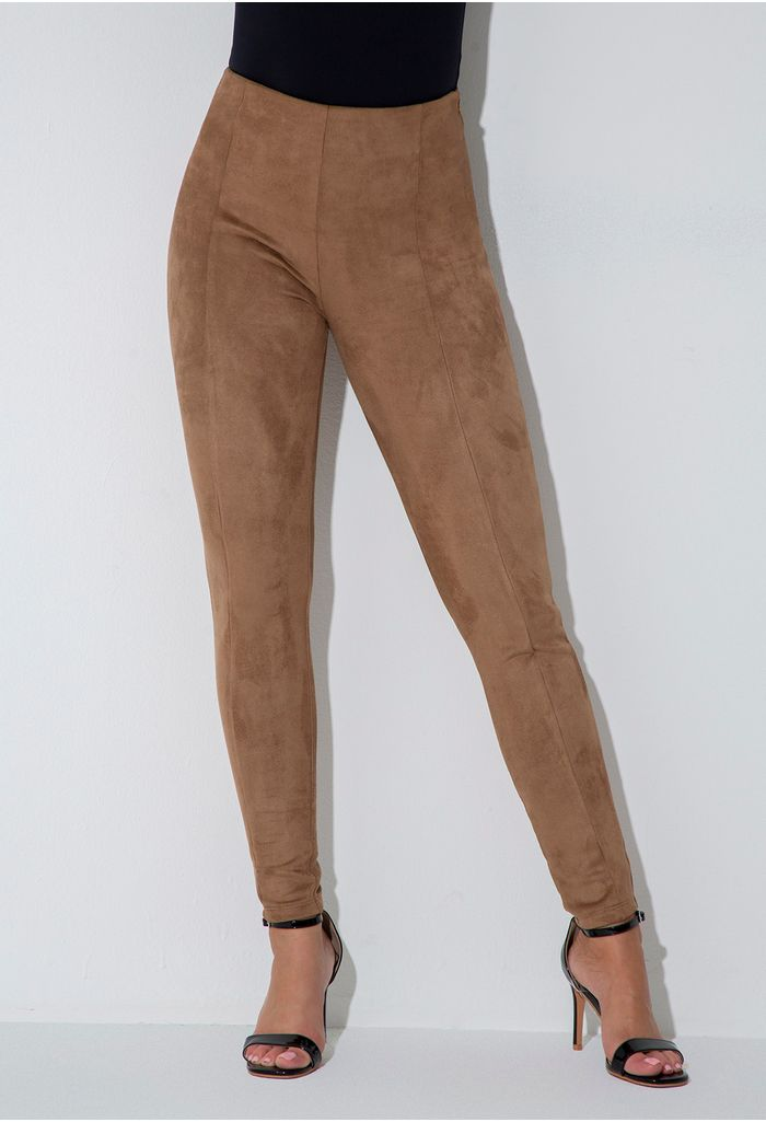 pantalonesyleggings-tierra-e251481-1