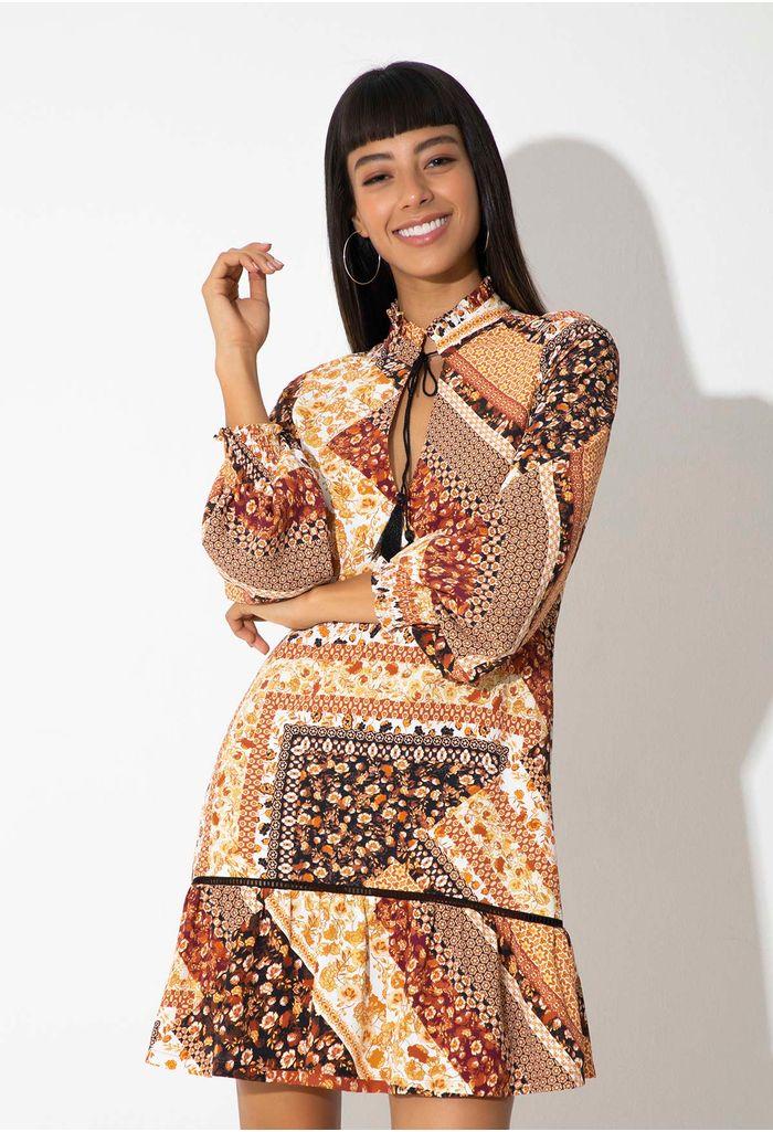 vestidos-e140683-1