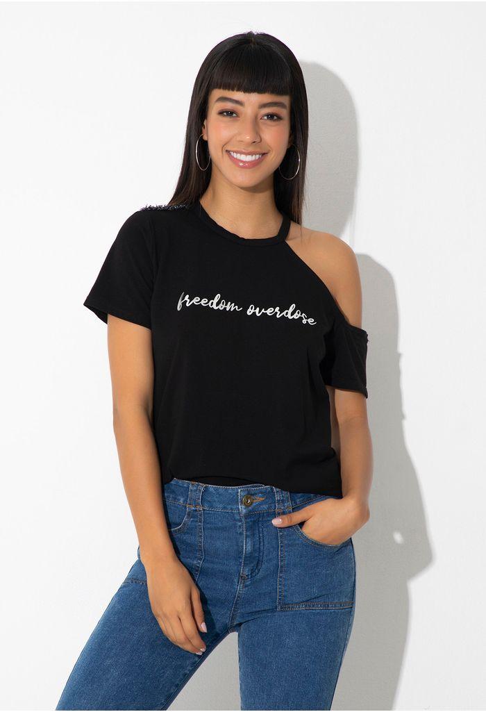 camisetas-negro-e170798-1
