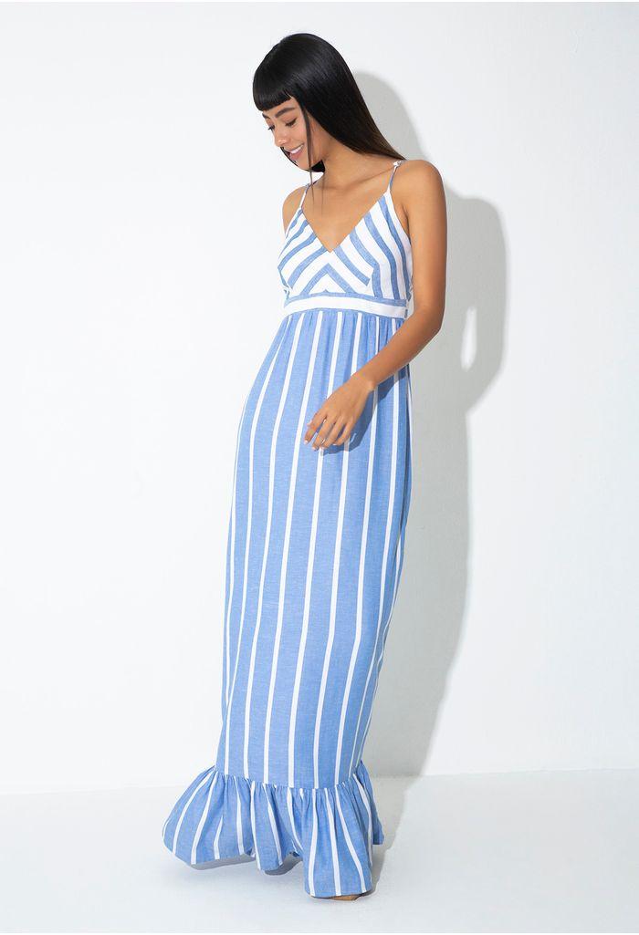 vestidos-azulceleste-e140692-1