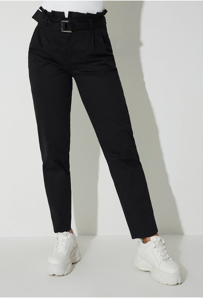 pantalonesyleggings-negro-e027344-1
