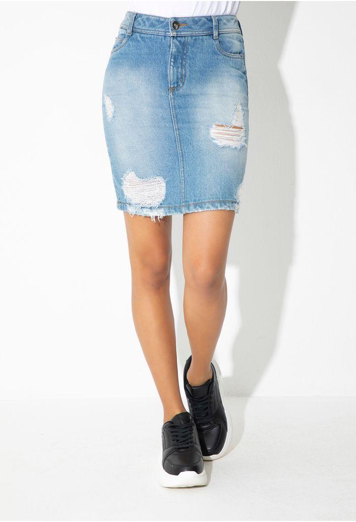 faldas-azulclaro-e035027-1