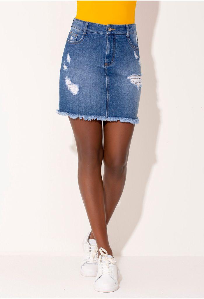 faldas-azulmedio-e035037-1