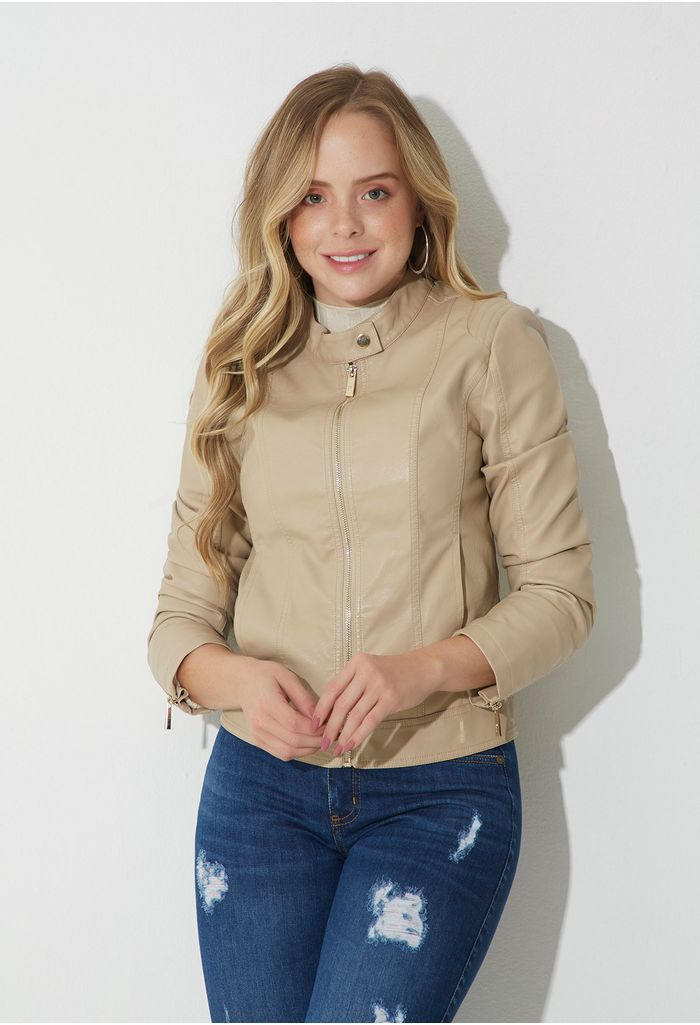 chaquetas-gris-e075250-1