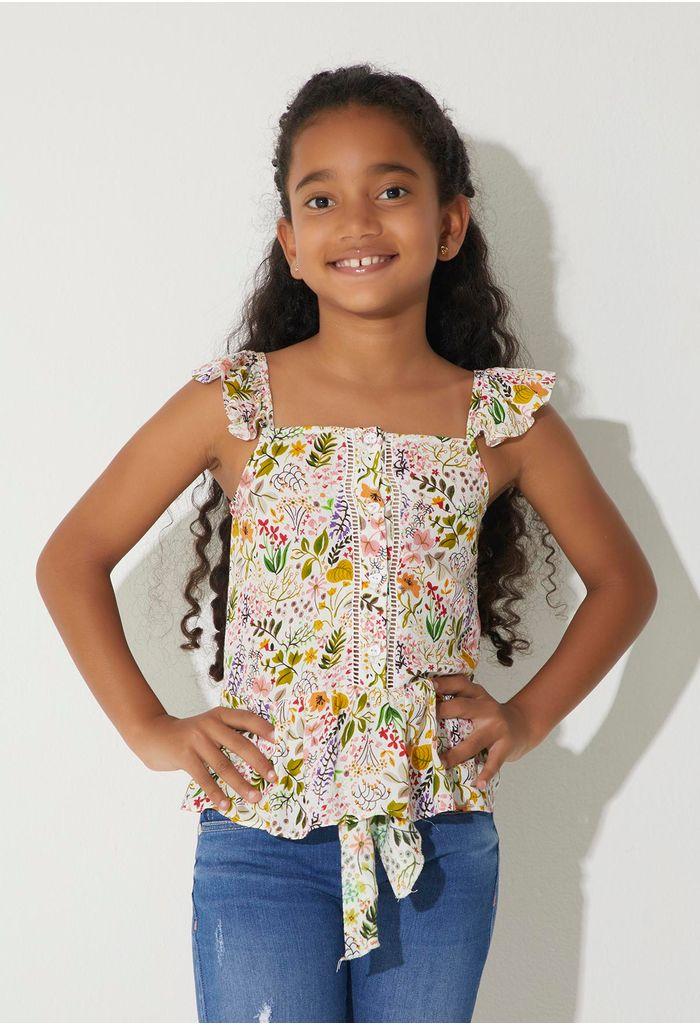 camisasyblusas-natural-N171425-1