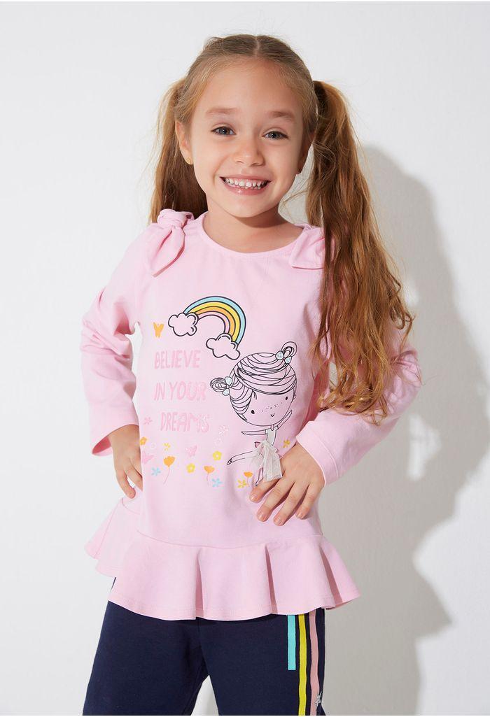 camisasyblusas-pasteles-N171443-1