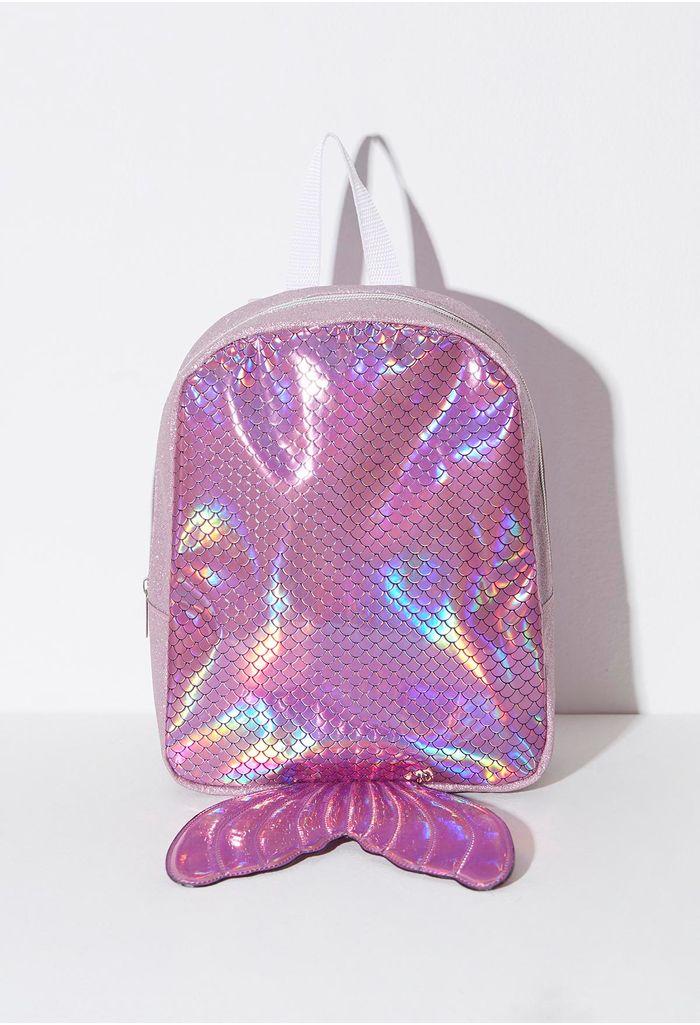 carterasybolsos-rosado-N400058-1