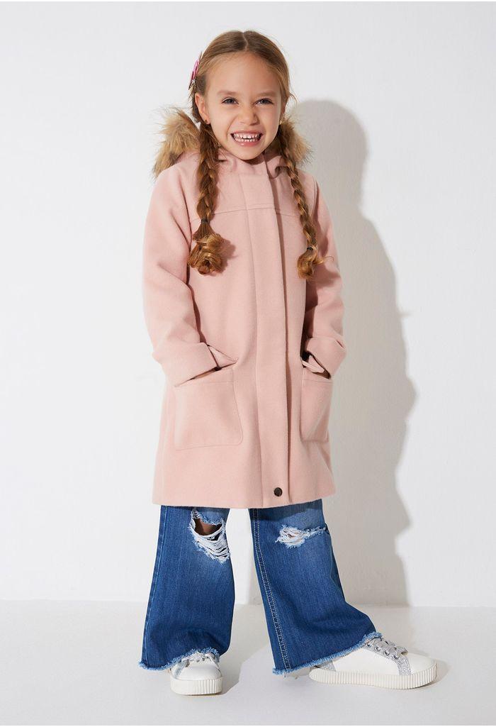 chaquetas-morado-N290023-1