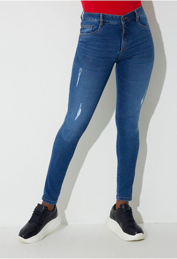 skinny-azulmedio-e136456-1-1