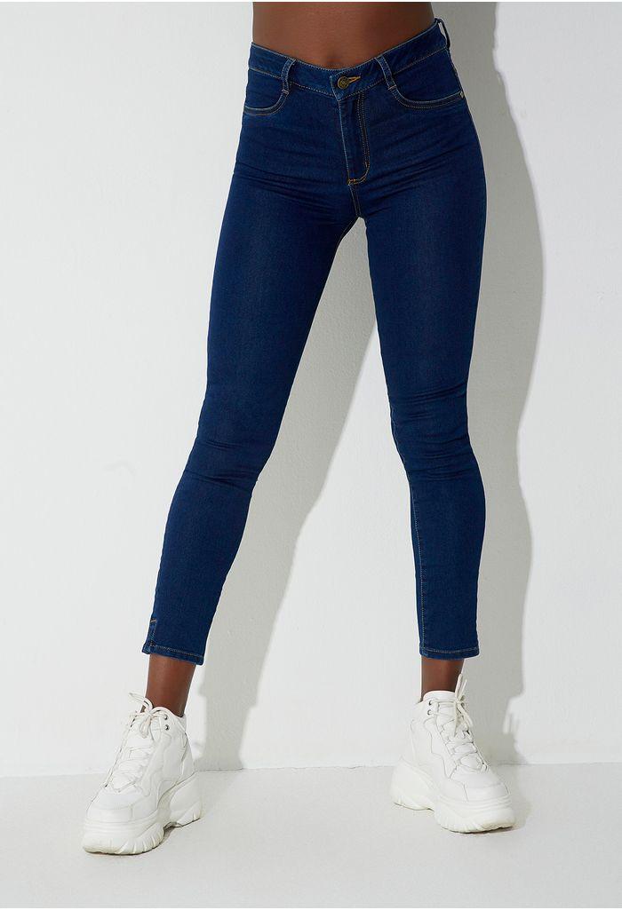 skinny-azuloscuro-e136458-1-1