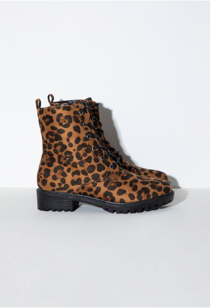 zapatos-combinado-e084635-1