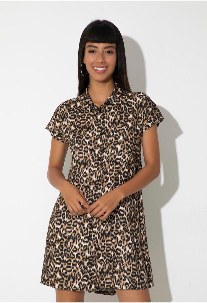 vestidos-combinado-e140624-1