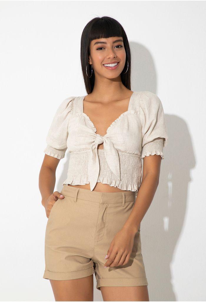 camisasyblusas-beige-e170608a-1