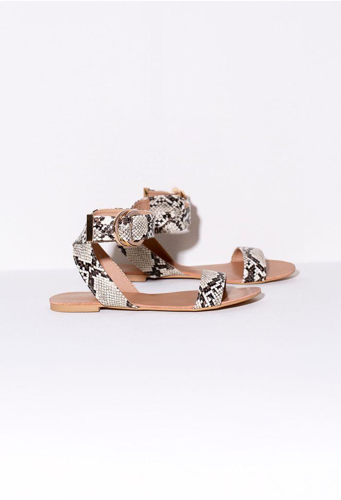 zapatos-combinado-e341812-1