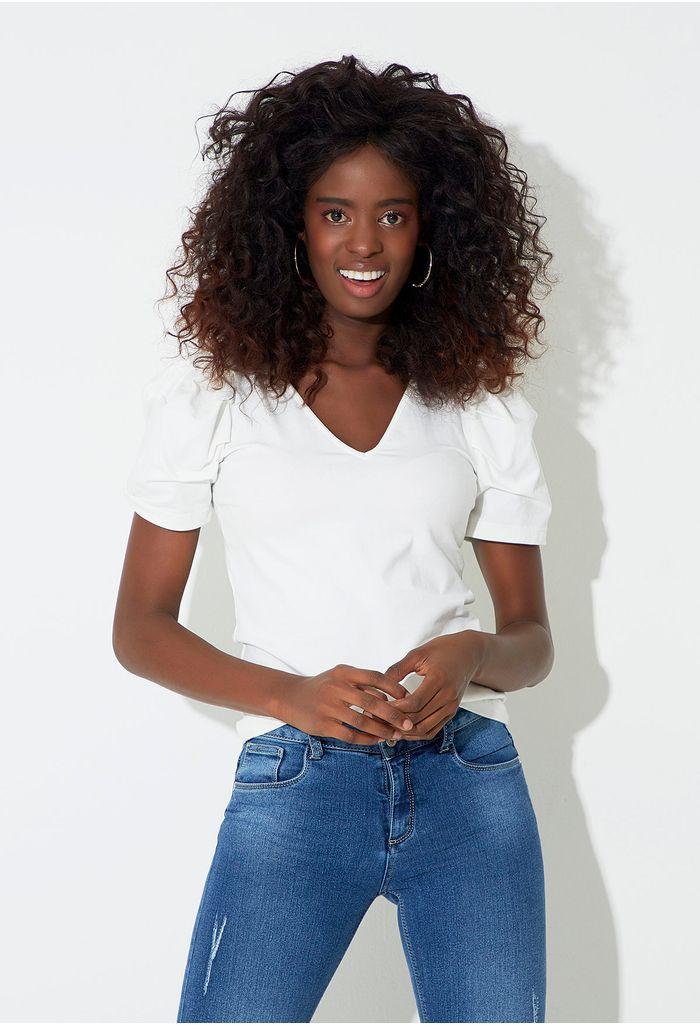 camisetas-natural-e170838-1-1