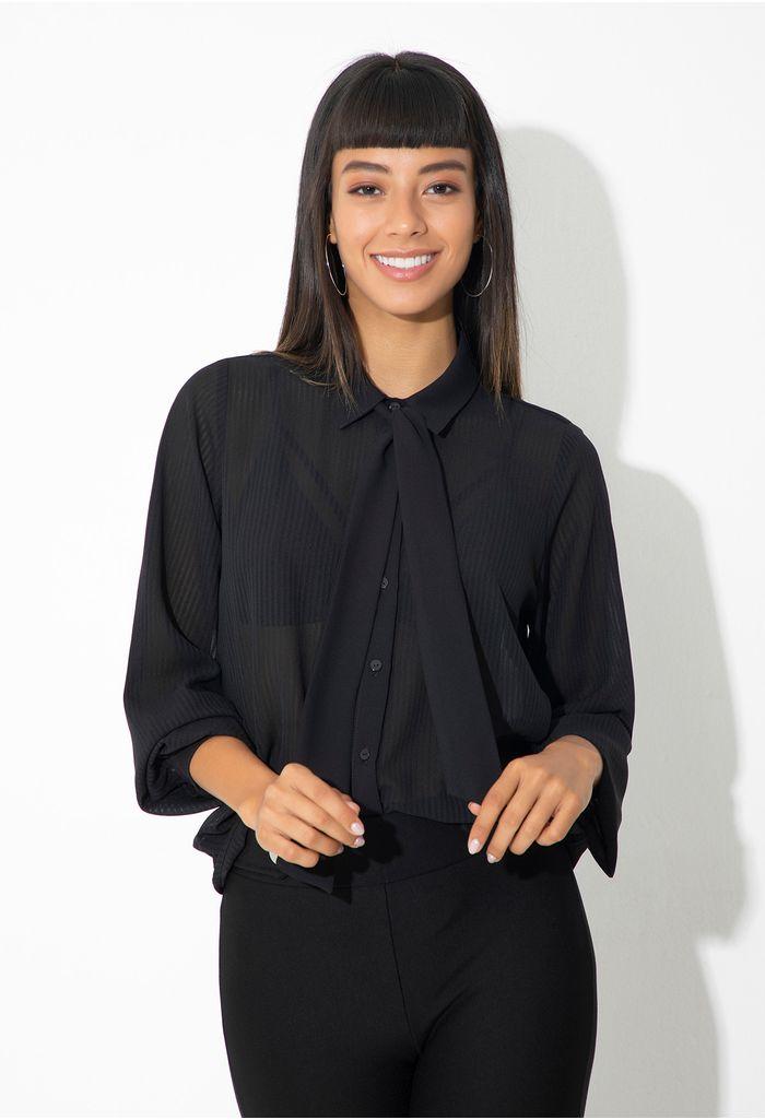 camisasyblusas-negro-e170905-1