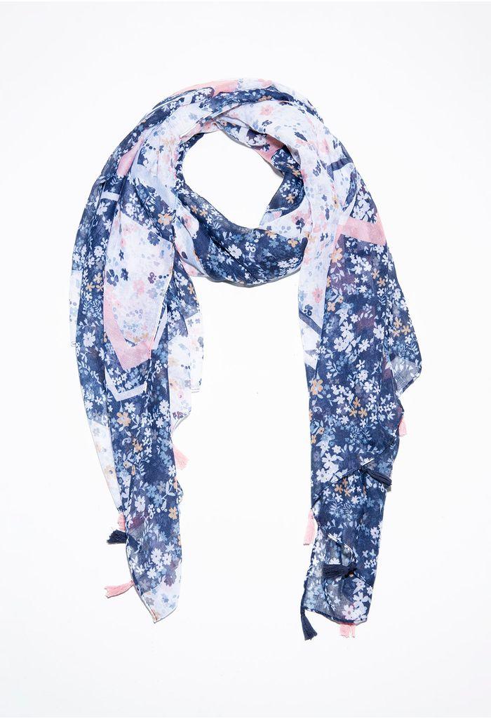 accesorios-azul-e218551-1