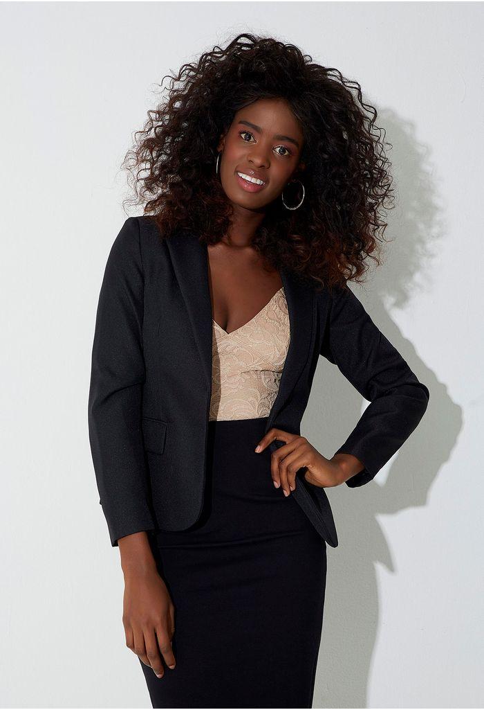 chaquetas-negro-e301549-1-1