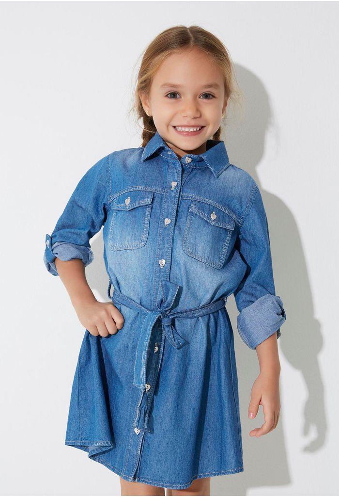 vestidos-azulmedio-N140435-1