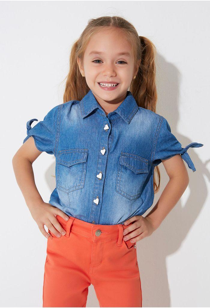 camisasyblusas-azulmedio-N171418-1
