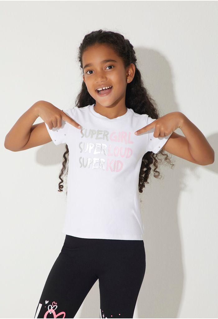camisasyblusas-blanco-N171427-1