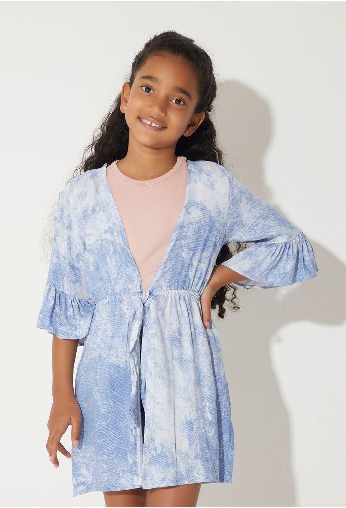 chaquetas-azul-N320123-1