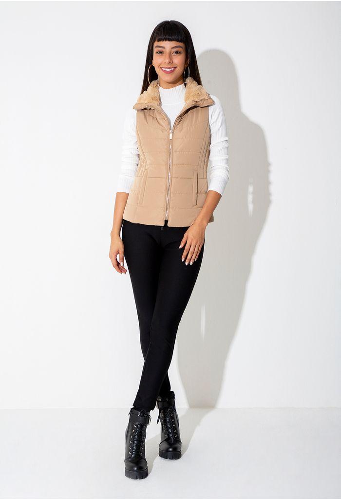 chaquetas-camel-E075199-1