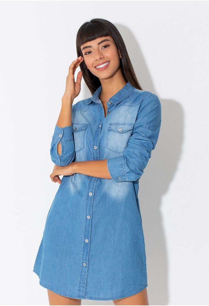 vestido-azulmedio-e140190d-1