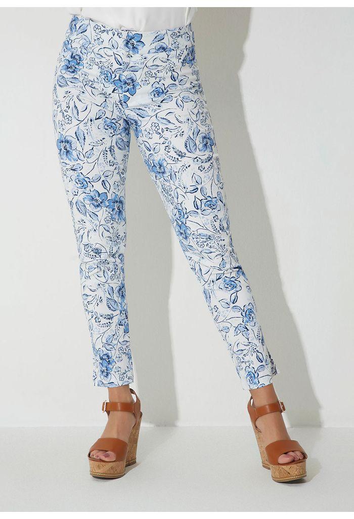 pantalonesyleggings-blanco-e027367-1