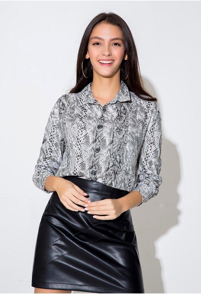 camisasyblusas-piton-e170291-1